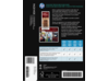 HP PageWide Glossy Trifold Brochure Paper-200 sht/Letter/8.5 x 11 in - Rear