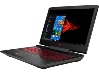 OMEN by HP - 17t Laptop Best Value