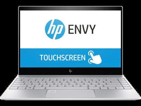 HP ENVY - 13-ad010nd