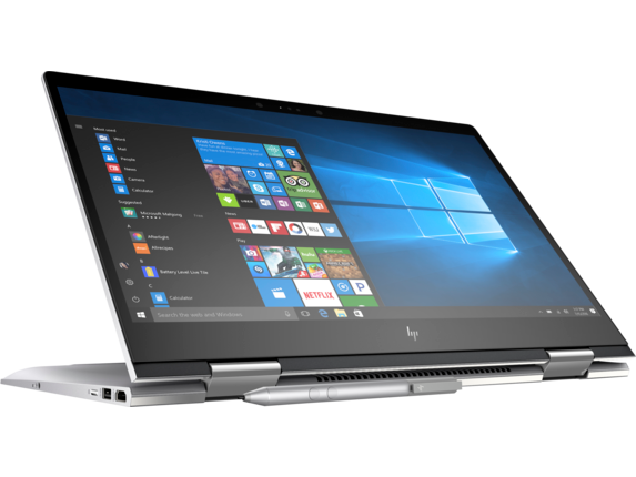 hp envy x360 laptop 15 touch screen 1za23av 1 hp envy. Black Bedroom Furniture Sets. Home Design Ideas