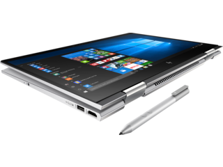 HP ENVY x360 Convertible Laptop - 15t - Img_Top view closed_320_240