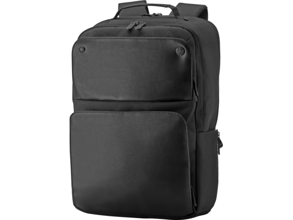 7c0b1967c6 HP Exec 17.3 Midnight Backpack