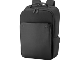 HP Exec 15.6 Midnight Backpack