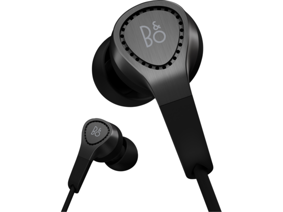 Beoplay H3 - Headset - Left