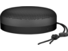 "HP ENVY x2 12"" PC + Beoplay A1 Speaker Bundle"