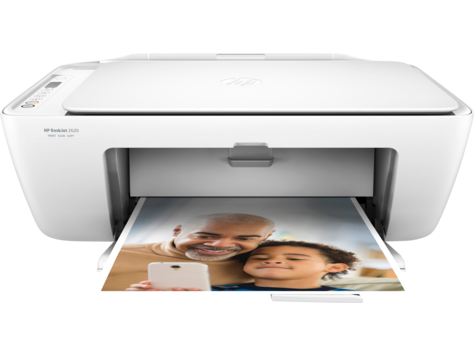 driver stampante hp officejet 2620