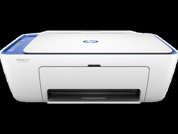 ce2d31e77c HP DeskJet 2630 All-in-One nyomtató | HP® Hungary