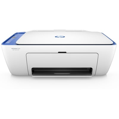HP DeskJet 2630 All-in-One Printer(V1N03B)