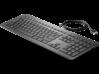 HP USB Collaboration Keyboard