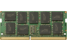 HP 8GB 2400MHz DDR4 ECC Memory