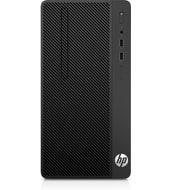 Ordinateur format microtour HP Zhan 86 Pro G1