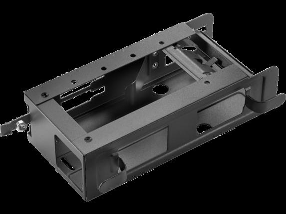 HP DM VESA Power Supply Holder Kit - Left