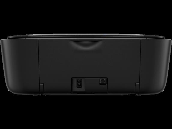 HP AMP 100 Printer