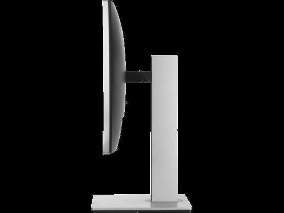 HP EliteDisplay E223 21.5-inch Monitor - Left profile closed  https://ssl-product-images.www8-hp.com/digmedialib/prodimg/lowres/c05570330.png