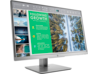 HP EliteDisplay E243 23.8-inch Monitor