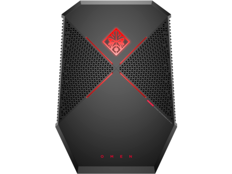 OMEN X by HP P1000-000