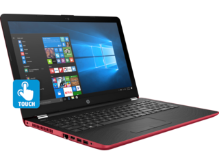 HP Laptop - 15t Best Value touch - Img_Right_320_240