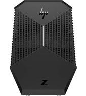 HP Z VR Rucksack G1 Workstation