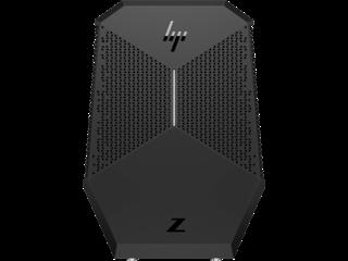 HP Z VR Backpack G1 Workstation - Img_Center_320_240
