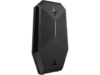 HP Z VR Backpack G1 Workstation - Img_Right_320_240
