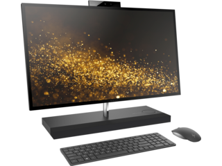 HP ENVY All-in-One - 27-b245se