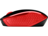 HP Wireless Mouse 200 - Left
