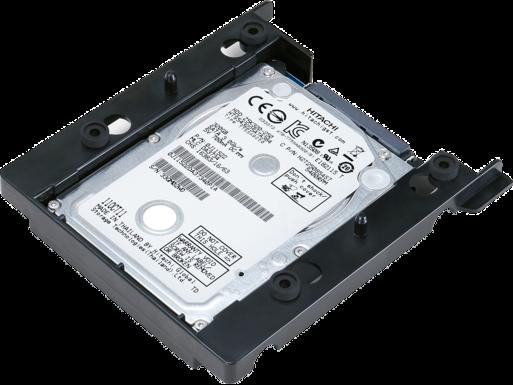 Samsung SCX-HDK471 Internal 320 GB Hard Drive