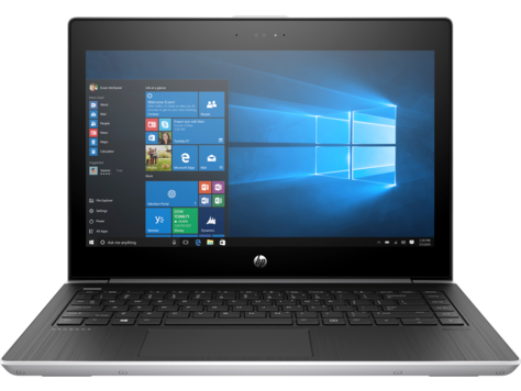 Notebook HP ProBook 430 G5