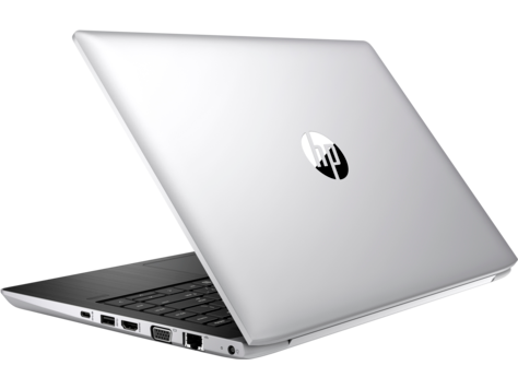 PC Notebook HP ProBook 430 G5