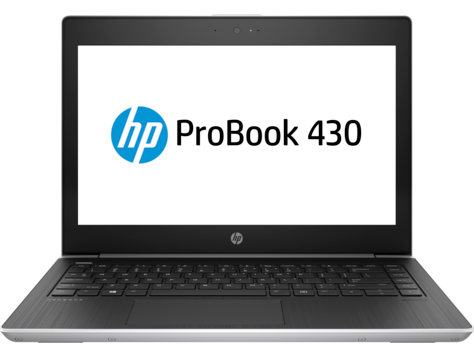 Ordinateur portable HP ProBook 430 G5