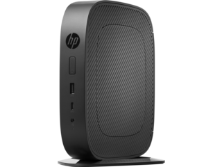 HP t530 Thin Client - Img_Left_320_240