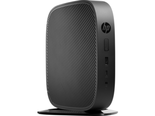 HP t530 Thin Client - Img_Right_320_240