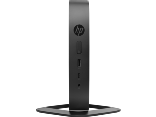 Workstations & Thin Clients | HP® Official Store