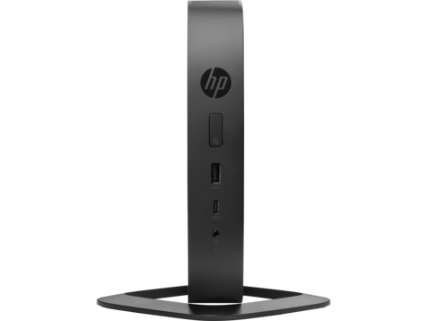 HP t530 Thin Client series
