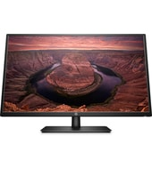 HP Value 32-inch beeldschermen