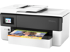 HP OfficeJet Pro 7720 Wide Format All-in-One Printer - Left