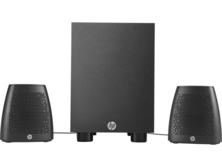 HP ENVY Desktop - 750-555qe + HP Speaker System Bundle - Img_Rear_320_240