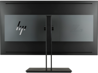 HP DreamColor Z31x Studio Display