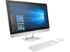 HP Pavilion All-in-One - 27-r025xt - Right
