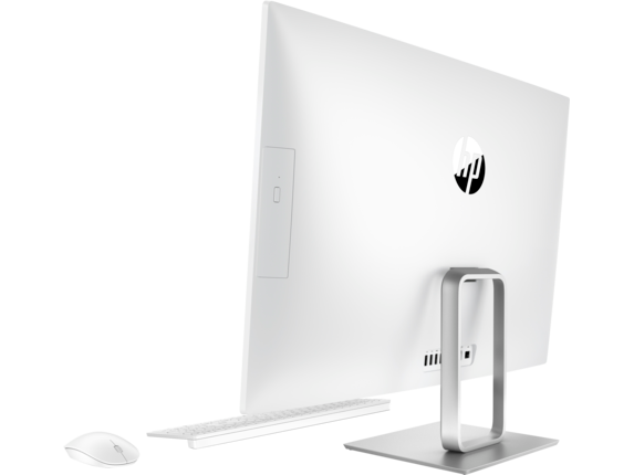 HP Pavilion All-in-One - 27-r045qe