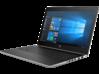 HP ProBook 450 G5 Notebook PC - Customizable