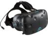 HTC Vive Business Edition