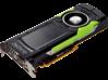 NVIDIA Quadro GP100 16GB Graphics - Right