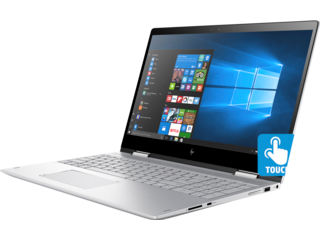 HP ENVY x360 Convertible Laptop - 15t - Img_Left_320_240