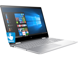 HP ENVY x360 Convertible Laptop - 15-bp152nr - Img_Right_320_240