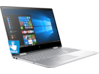 HP ENVY x360 Convertible Laptop - 15t - Right