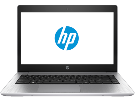 HP ZHAN 66 Pro G1 Notebook-PC