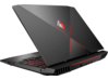 OMEN X Laptop - 17t Best Value - Left rear