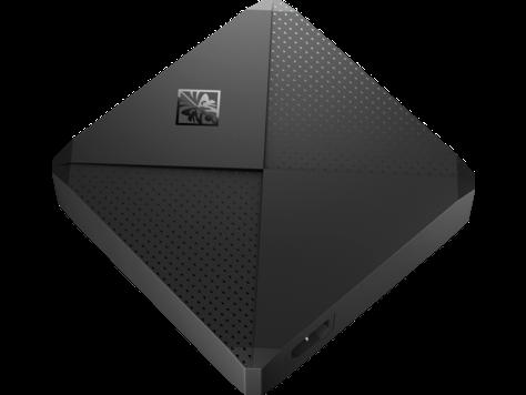 HP 330W Smart AC電源アダプター