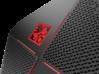 OMEN X Compact Desktop PC - P1000-010